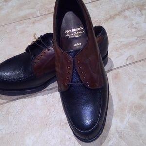 Other - Allen edmonds golf shoes